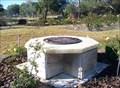 Image for Sturgeon Rose Garden Sundial - Largo, FL