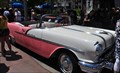 Image for 1956 Pontiac Star Chief Convertible