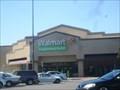 Image for Walmart Neighborhood Market - Stockton, CA