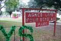 Image for Agnes Lamb Four Seasons Park  -  Dade City, FL