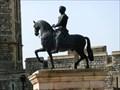 Image for King Charles II - Windsor Castle, UK