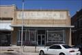 Image for Mullican Dry Goods -- 405 Pecan St, Lampasas TX