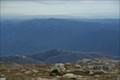 Image for Mt Kosciuszko, NSW, Australia