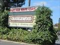 Image for Cricklewood - Santa Rosa, CA