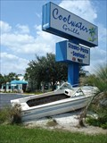 Image for Coolwater Grille Landlocked Boat - Lake City, FL