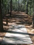 Image for Chickasabogue Disc Golf Course