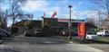 Image for McDonalds - K St - Sacramento, CA