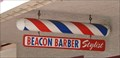 Image for Beacon Barber Stylist - Sidney, British Columbia