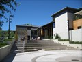 Image for Lafayette Library - Lafayette, CA