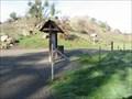 Image for Shell Ridge Open Space Orienteering Course - Walnut Creek, CA