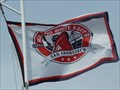 Image for Flag of Red and White Fleet - San Francisco, Ca