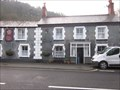 Image for The Royal Oak, London Road, Corwen, Denbighshire, Wales, UK