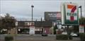 Image for 7-Eleven -  Madison and Auburn - Sacramento, CA