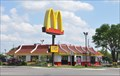 Image for McDonalds ~ Dodge City, Kansas