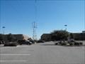 Image for N37-00.073 W121-33.121 Gilroy, California
