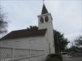 Image for Oldest - catholic Church in Alameda and Contra Costa Counties - Dublin, CA