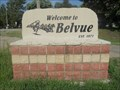 Image for Belvue, Kansas