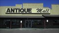 Image for Antique Mall - Apache Junction Arizona