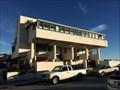 Image for Lovell Beach House - Newport Beach, CA