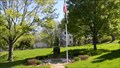Image for Vietnam War Memorial, On the Grounds of the Mabee House, Lafayette, NJ USA