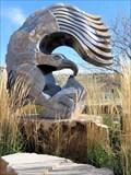 Image for Chapungu Landing, Chapungu Sculpture Park - Loveland, CO