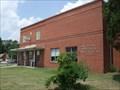 Image for Sandston, VA 23150