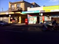 Image for Newport, Vic, 3015