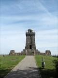 Image for Bismarcksäule Parin - Parin, Schleswig-Holstein, Germany