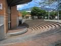 Image for Parque San Antonio Amphitheater - Medellin, Colombia