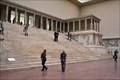 Image for Pergamon Altar, Berlin, Germany