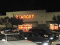 Image for Target - Fulton Ave -  Sacramento, CA