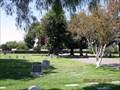 Image for Magnolia Memorial Park in Garden Grove, CA
