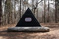 Image for Benjamin H. Helm Memorial Shell Monument - Chickamauga National Military Park