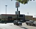 Image for Burger King - Fairmont Avenue - Fairmont, West Virginia