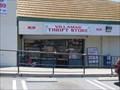 Image for Villamar Thrift Store - Sacramento, CA