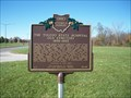 Image for The Toledo State Hospital Old Cemetery, 1888-1922 #56-48