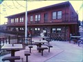 Image for Sand Creek Executive Golf Course - Colorado Springs, CO