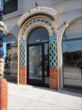 Image for Hotel d'Artistes  -  Long Beach, CA