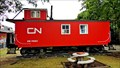 Image for CN No. 78451 - Armstrong, BC