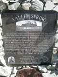 Image for Valley Spring - Valley Spring, CA