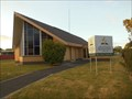 Image for Colac Seventh-Day Adventist Church, Colac, Victoria