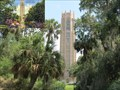 Image for Bok Tower Carillon - Lake Wales.