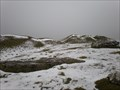 Image for Arbor Low Stone Circle