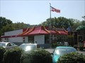 Image for McDonalds at I-40 in Kingston Tennessee