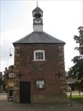 Image for Fenstanton Lock-Up - Cambridgeshire, UK