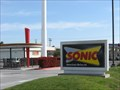 Image for Sonic - Main St - Turlock, CA