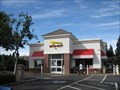 Image for In N Out - Nut Tree Parkway - Vacaville, CA