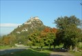 Image for Hochosterwitz, Kärnten, Austria