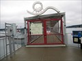 Image for Foot Ferry  -  Port Orchard, WA