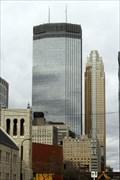 Image for K0FHC - Minneapolis, MN